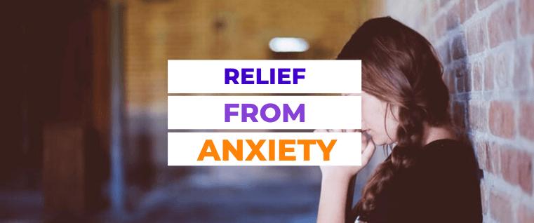 Effects of Anxiety | yoloabundance.com