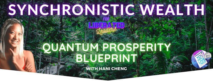 yoloabundance.com | Quantum Prosperity Blueprint